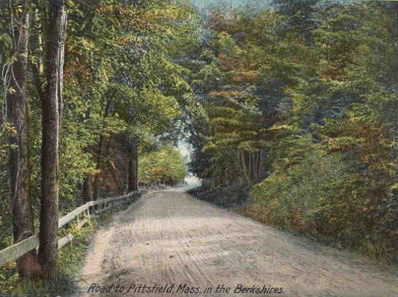 Postcard @1910.  Source: Wikipedia
