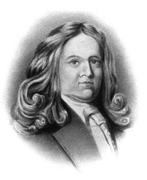 Pierre Boucher.  Photocredit: Wikipedia