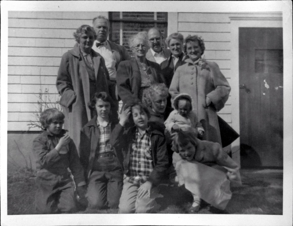 gen_dobbins family after church copy